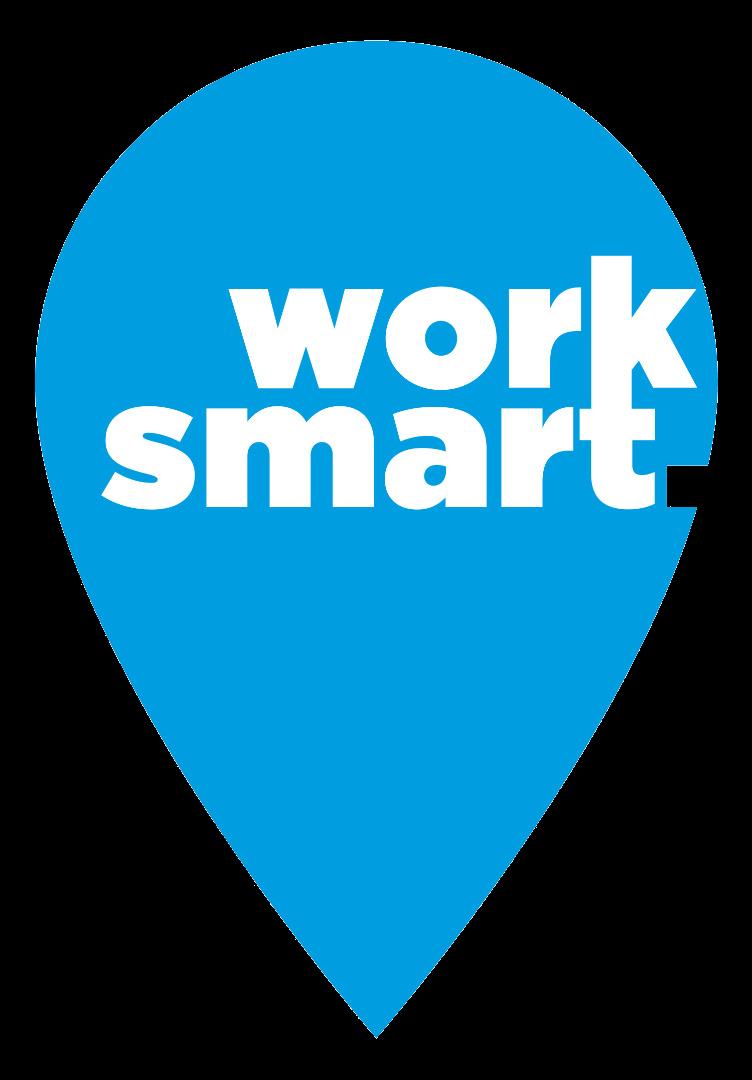 Work smart week 2019